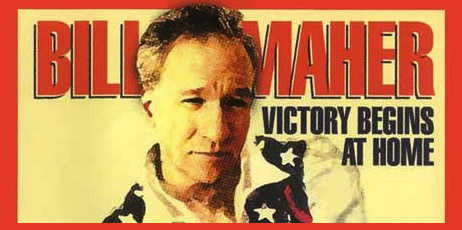 bill-maher-victory-begins-at-home-longthumb