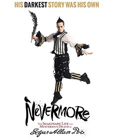 Nevermore-Bottom